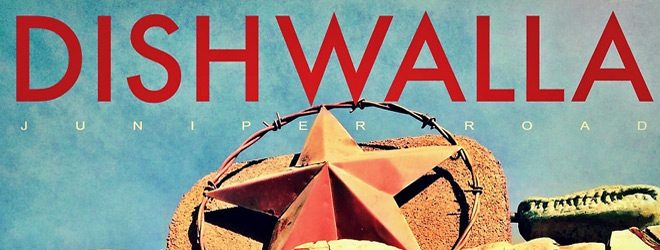 dishwalla road slide - Dishwalla - Juniper Road (Album Review)
