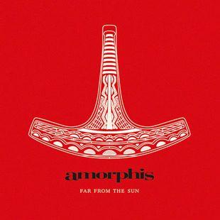 far from the son - Interview - Santeri Kallio of Amorphis