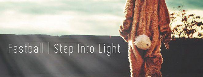 fastball slide - Fastball - Step Into Light (Album Review)
