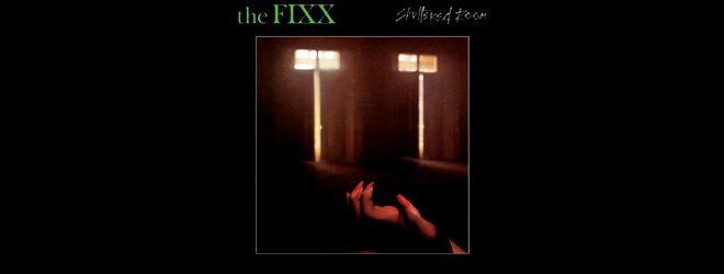 fixx slide - The Fixx's Shuttered Room Turns 35