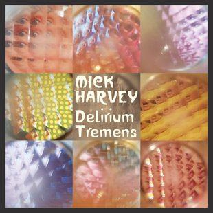 mick 1 - Interview - Mick Harvey