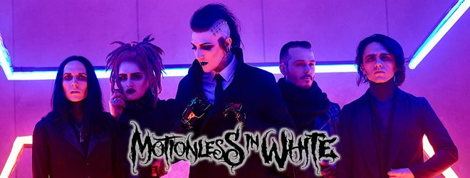 miw 2017 slide - Interview - Chris Motionless of Motionless In White