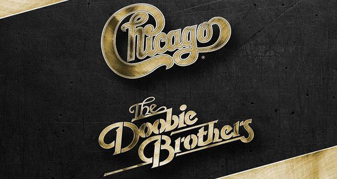news chi doobie page - Interview - Robert Lamm of Chicago