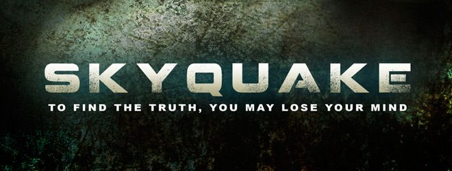 skyquake review slide - Skyquake (Movie Review)
