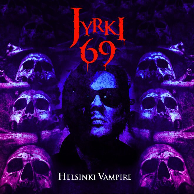 0538 Jyrki69 - Interview - Jyrki 69 of The 69 Eyes