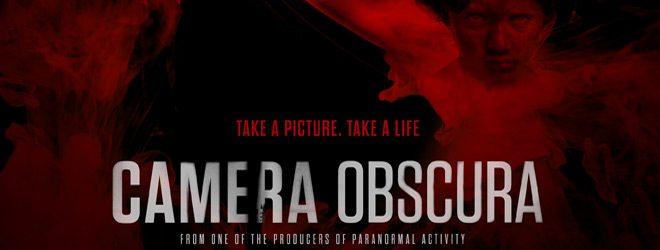 Camera Obscura slide - Camera Obscura (Movie Review)