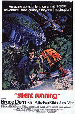 Silent running - Interview - Jim McCarty of The Yardbirds