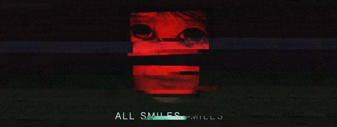 all smiles slide - Sworn In - All Smiles (Album Review)