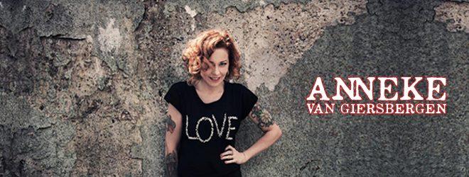 annke slide - Interview - Anneke van Giersbergen