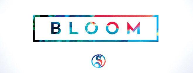 bloom slide - Separations - Bloom (Album Review)