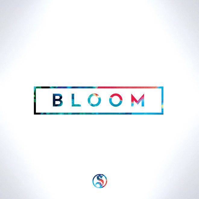 bloom cover - Separations - Bloom (Album Review)