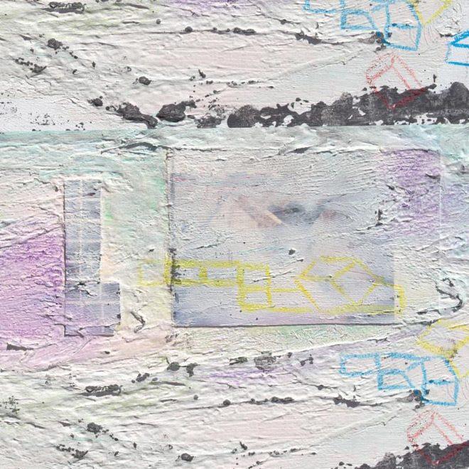 broken social hug - Broken Social Scene - Hug of Thunder (Album Review)