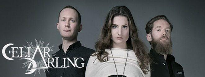 cellardarling.bandheader - Interview - Anna Murphy of Cellar Darling
