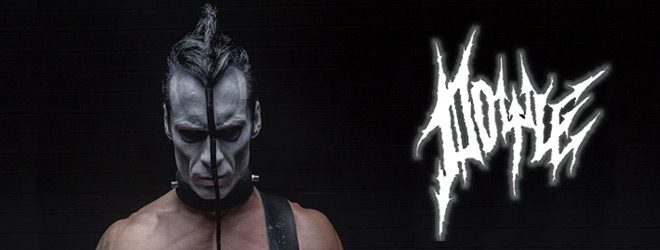 doyle interview slide - Interview - Doyle Wolfgang von Frankenstein