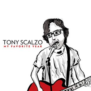 fast 1 1 - Interview - Tony Scalzo of Fastball
