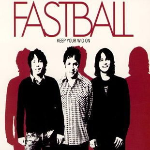 fast 3 1 - Interview - Tony Scalzo of Fastball