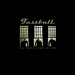 fast 4 1 - Interview - Tony Scalzo of Fastball