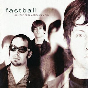 fast 4 - Interview - Tony Scalzo of Fastball