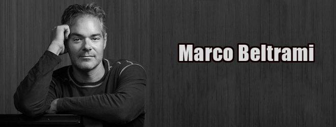 marco interview slide - Interview - Marco Beltrami