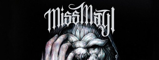 miss may i slide - Miss May I - Shadows Inside (Album Review)