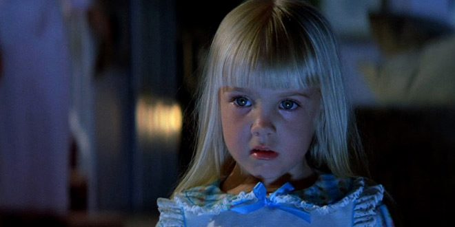 polter 2 - Poltergeist - Still Haunting 35 Years Later