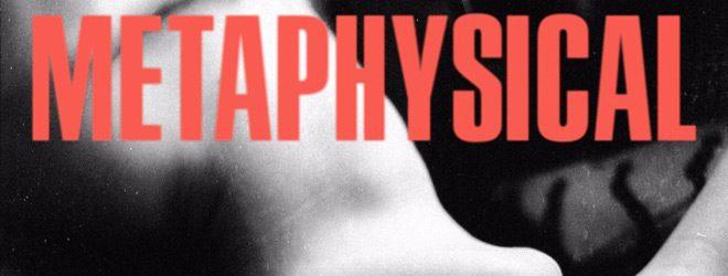 tech slide - The Technicolors - Metaphysical (Album Review)