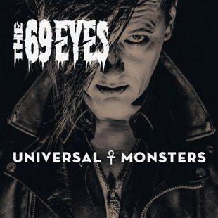 69eyesuniversalmonsterscd 1 - Interview - Jyrki 69 of The 69 Eyes