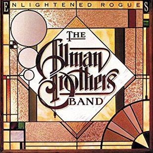 Allman 15 - Gregg Allman - Remembering A Rock-n-Roll Icon