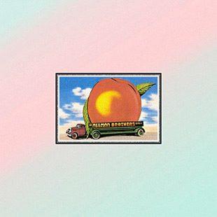Allman - Gregg Allman - Remembering A Rock-n-Roll Icon