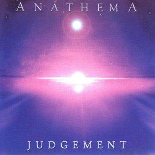 Anathema 1 1 - Interview - Danny Cavanagh of Anathema