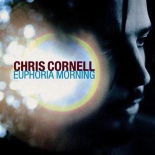 Cornnel 12 - Chris Cornell - The Voice That Defined An Era
