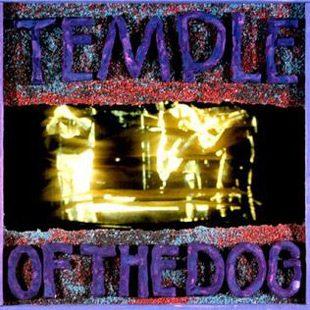 Cornnel 6 - Chris Cornell - The Voice That Defined An Era