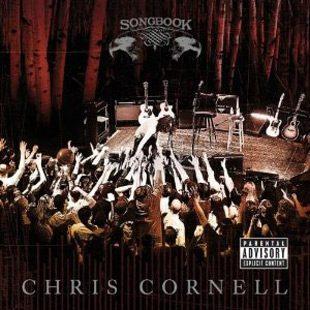 Cornnel 8 - Chris Cornell - The Voice That Defined An Era