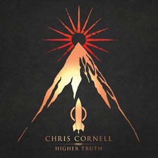 Cornnel 9 - Chris Cornell - The Voice That Defined An Era