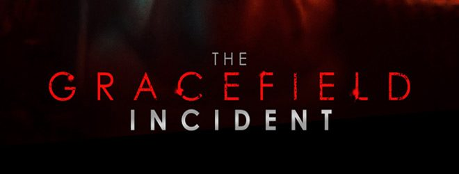 GracefieldIncident slide - The Gracefield Incident (Movie Review)