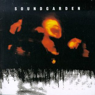 Superunknown - Chris Cornell - The Voice That Defined An Era