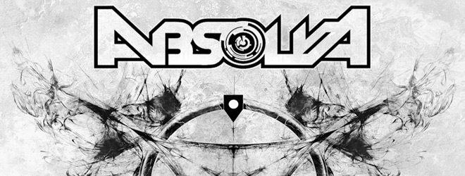 absolva slide - Absolva - Defiance (Album Review)