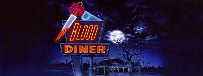 blood diner slide 2 - Blood Diner - 30 Finger-Lickin' Years Later