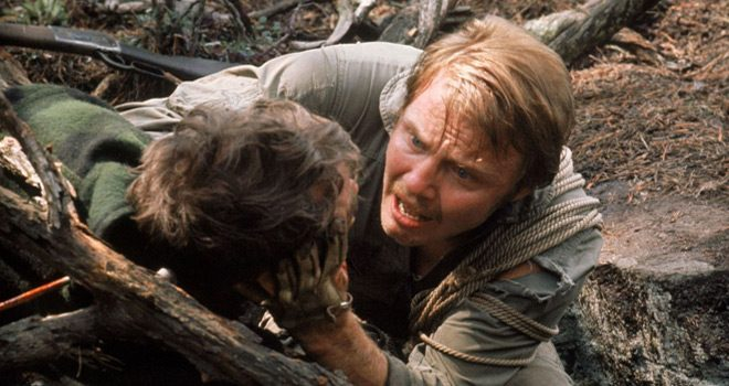 del still 1 - Deliverance - Making People Squeal 45 Years Later