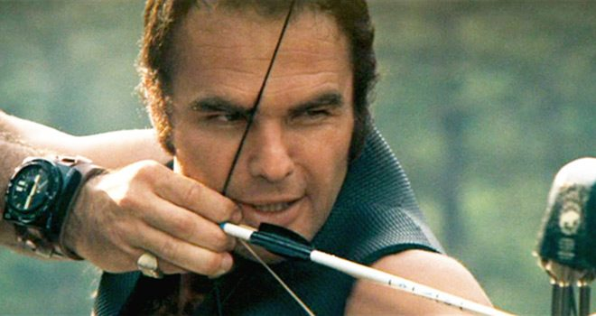 del still 4 - Deliverance - Making People Squeal 45 Years Later