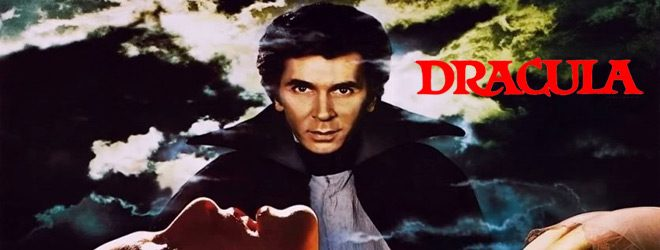 dracula 1979 slide - This Week in Horror Movie History - Dracula (1979)