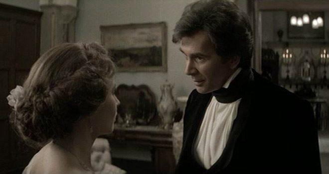 dracula 79 1 - This Week in Horror Movie History - Dracula (1979)