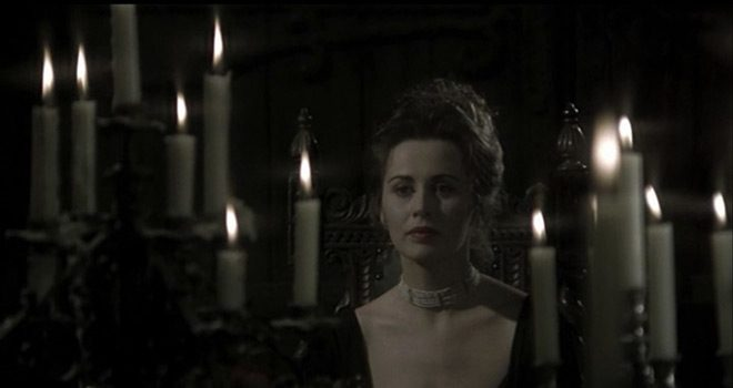 dracula 79 2 - This Week in Horror Movie History - Dracula (1979)