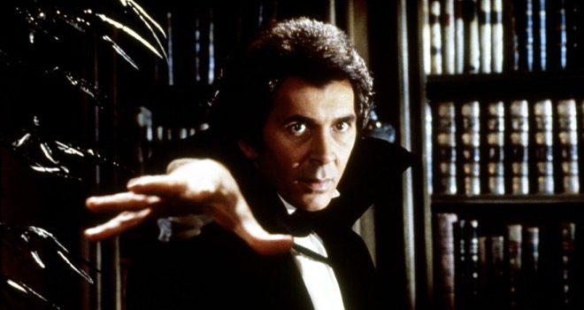 dracula 79 3 - This Week in Horror Movie History - Dracula (1979)