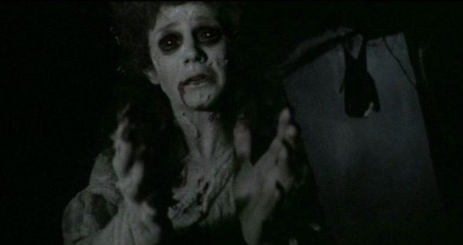 dracula 79 4 - This Week in Horror Movie History - Dracula (1979)