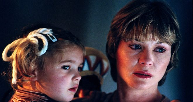et 4 - E.T. the Extra-Terrestrial - Phoning Home 35 Years Later