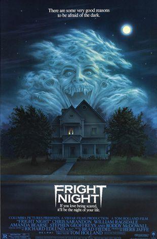 frightnight 2 - Interview - Jyrki 69 of The 69 Eyes