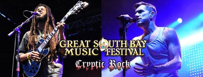 great south bay festival day 2 - Great South Bay Music Festival Beats The Rain Patchogue, NY 7-14-17