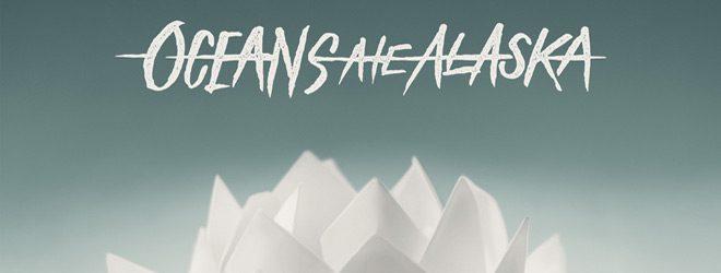 oceans slide - Oceans Ate Alaska - Hikari (Album Review)