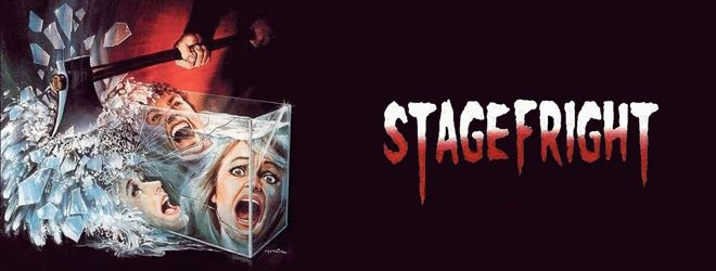 stagefright slide - StageFright - Slashing Curtains 30 Years Later